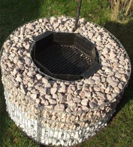 Gabion grillek-1
