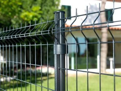 Fém kerítéstáblák kiárusítása