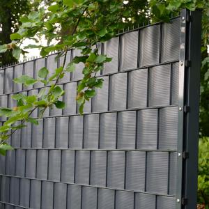 Ecoflex befűzhető műanyag szalag