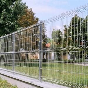 Magas minőségű kerítéstáblák, amíg a készlet tart