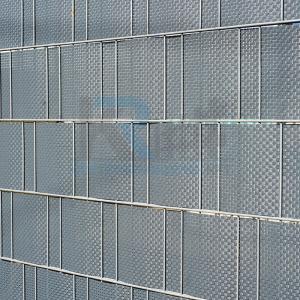 Ecoflex dekorszalag