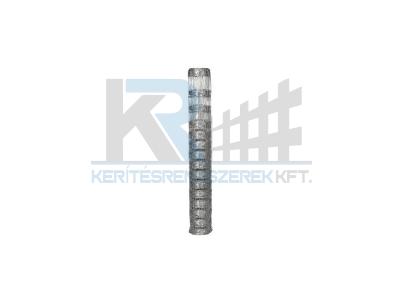 Agritex light vadháló 150/15/14  2,0/1,6 mm, 50m