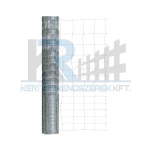 Agritex light vadháló 160/15/15 2,0/1,6mm, 50m