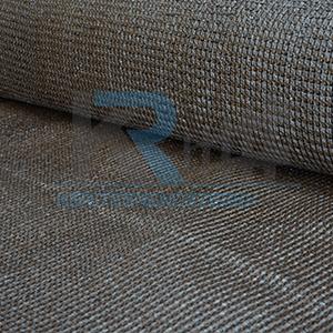 Extranet barna védőháló 1,5/10m (80%)