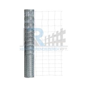 Agritex medium vadháló 200/19/15 2,2/1,8mm, 50m