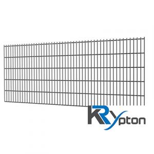 2D tábla 1030mm, 50x200, antracit