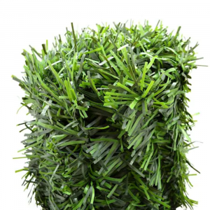 Greenstar 1,2x3m tarka műsövény (Cn)