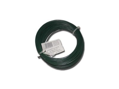 Kötöződrót zöld 1,1mmx50m