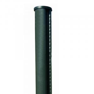 Bekaclip oszlop 48 x 2000 mm antracit multi