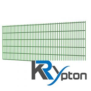 2D tábla 1030 mm, 50x200, zöld