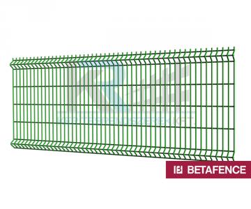 Nylofor 3D 1030 mm zöld