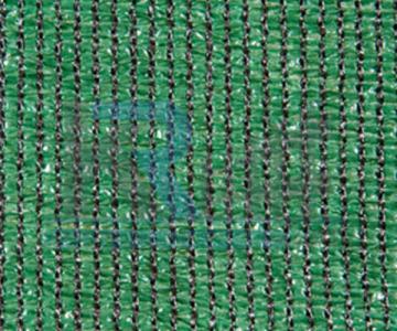 Ecotex belátásgátlóháló 1x5m sötétzöld 85% (44349)