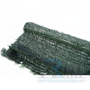Greenstar 2x3m zöld műsövény