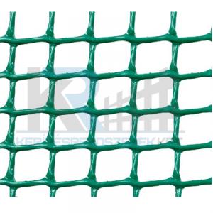 Viento teraszháló 0,5x0,5cm 1x5m zöld (46001)