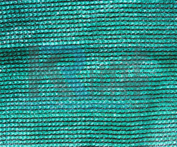 Ecotex Belátásgátló háló 1,5m/50m zöld