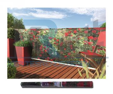 Stylia Flower 1x3m