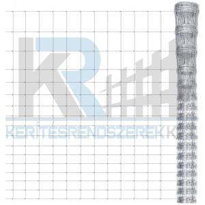 Agritex medium vadháló 180/18/15 2,2/1,8mm, 50m