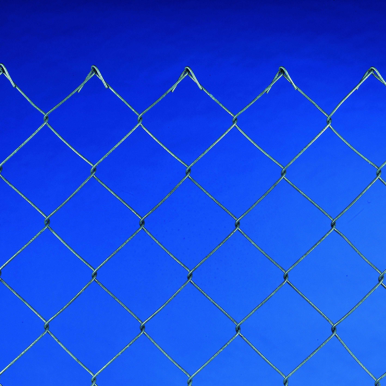 Plasitor tekercses kerítés