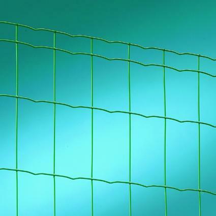 Pantanet garden tekercses kerítés