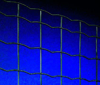Pantanet protect tekercses kerítés