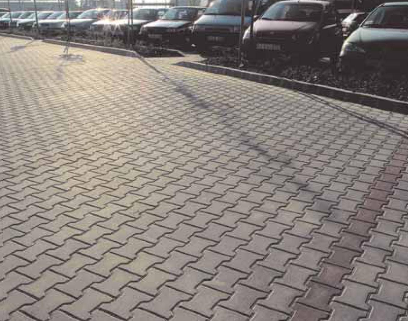 Rotterdam térkő